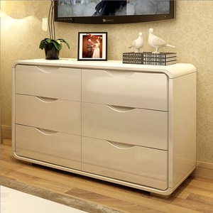 Chest of Drawers (M0063) /TV Console