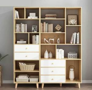 Book Shelf (M0169)