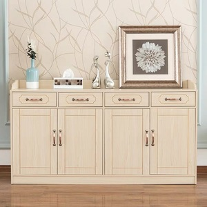 Kitchen Cabinet (M0055) / Display Cabinet