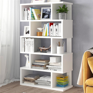 Bookshelf/ Display shelf (M0156)