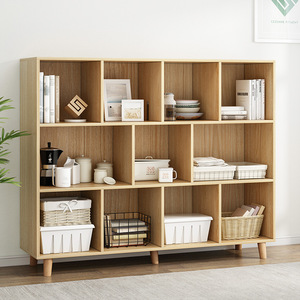 Book Shelf (M0153)