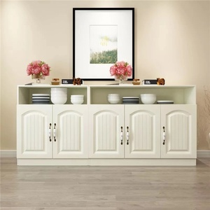 Kitchen Cabinet (M0068)