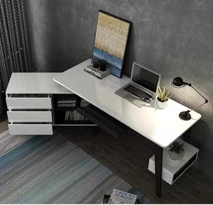 Rotating Study Table (M0033)