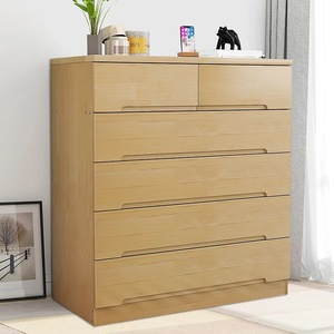 Chest of Drawers (M0067)
